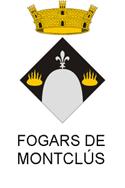 Marato del Montseny fogars de montclus