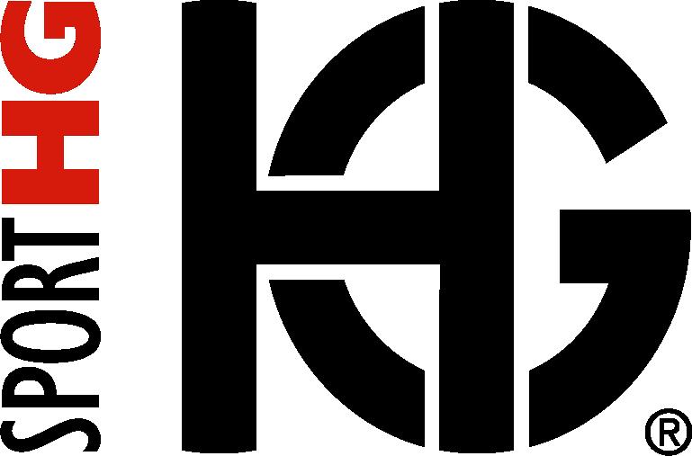 logo hg Maratón del Montseny