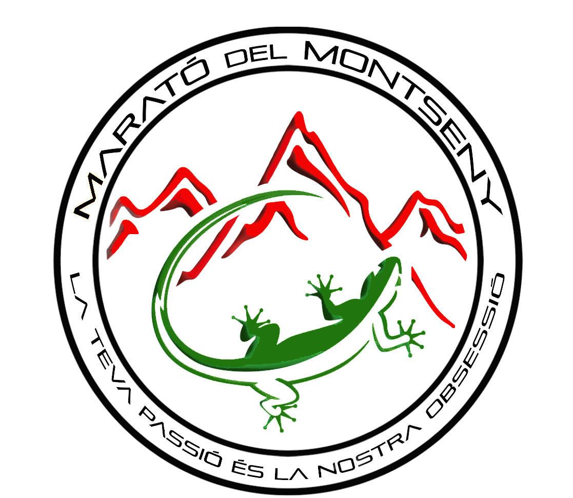 Marato del Montseny