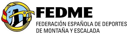 FEDME carreras por montaña trail running